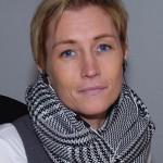 Anna_Magnusson