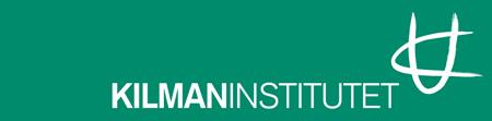 Kilman logo 340