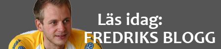 FredriksBlogg