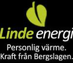 AD_linde-energi-162