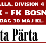 NPBK_30_5b