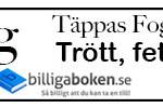 Tävling-banner-rubrik-ettan