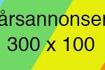 årsannonsering-300