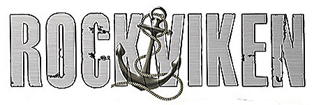 Rockviken450