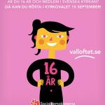 Valloftet-16-BIG