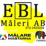 ebl_v34
