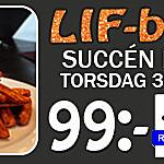 lifburgare2