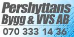 pershyttan-bygg-162