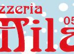 Milano_banner