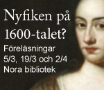 1600-talet_24i kopiera