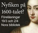 1600-talet_24i_2