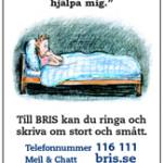 BRIS-plugg_Torudd_34x50-3