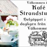 2014_24i_Strandstugan-juni