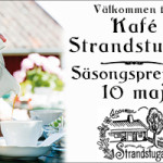 2014_24i_Strandstugan10-maj