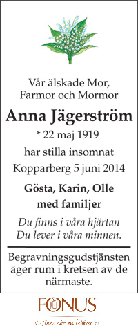 AnnaJägerström_F_20140616