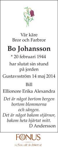 BoJohansson_F_20140531
