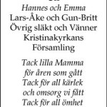 DagnyEbegård-T-20140515
