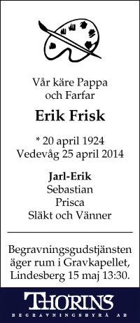 ErikFrisk-T-20140515