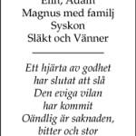 Gösta-Vidfelt