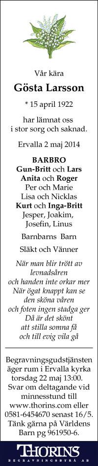 GöstaLarsson-T-20140515