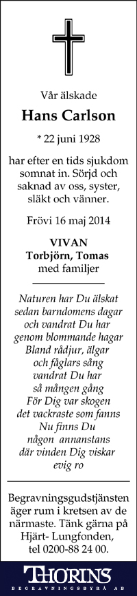 HansCarlson-T-20140522