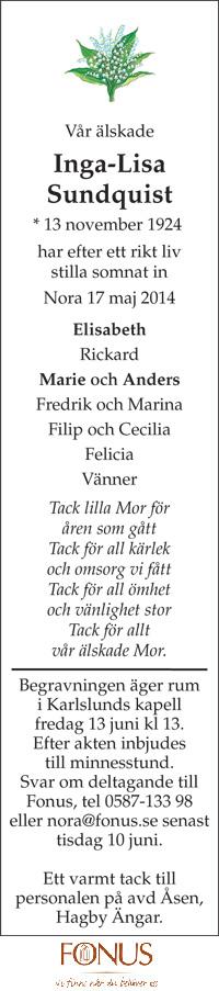 IngaLisaSundquist_F_20140631