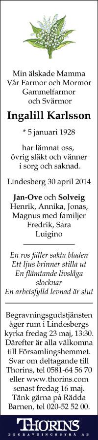IngalillKarlsson-T-20140515
