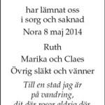 karlErikSelin-F-20140517