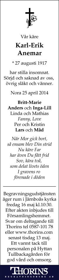 KarlErikAnemar-T-20140515
