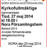 Kyrkofulmäktige-maj-2014-2