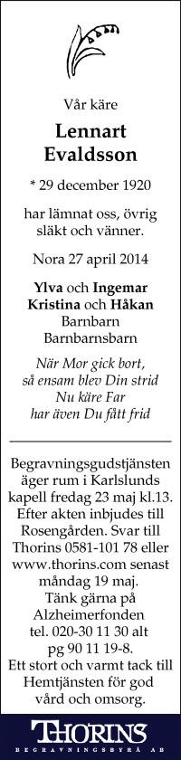 LennartEvaldsson-T-20140515