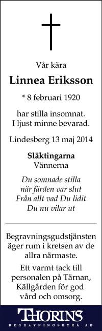 Linneaerisksson-T-20140517_test