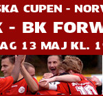 NPBK_Forward