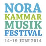 Nora-kommun-kammarmusik