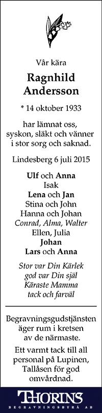 RagnhildAndersson_T_20150716
