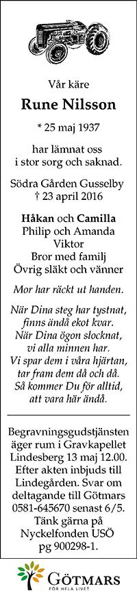 RuneNilsson_G_20160430