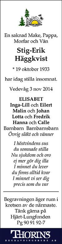 Stig-ErikHäggkvist_T_20141114