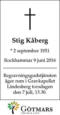 StigKåberg_G_20160622