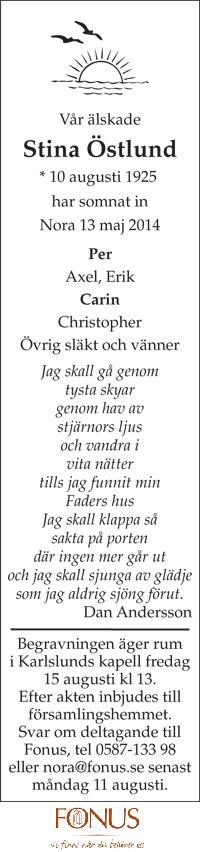 StinaÖstlund_F_20140531