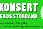 Storband-300