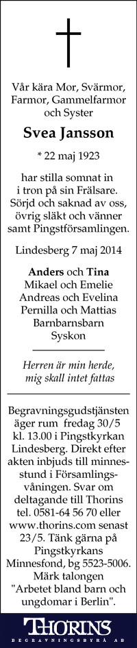 SveaJansson-T-20150517