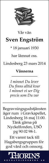 SvenEngström-T-20140515