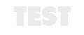Test_7b