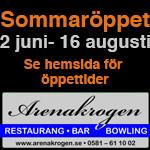 arenakrogen-sommar-2