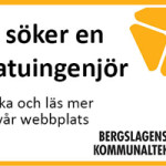 _bkt-Gatuingenjör-sökes