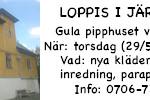 loppis-finnshyttan