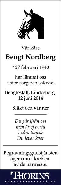 BengtNordberg_T_20140618