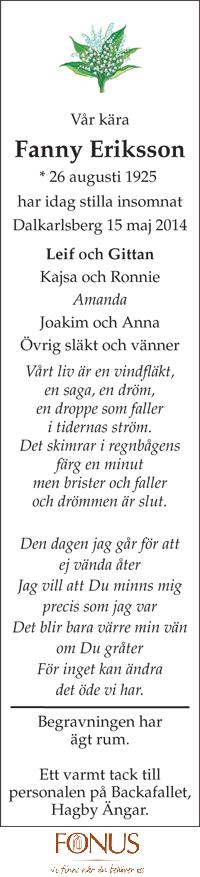 FannyEriksson_F_20140613