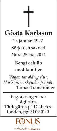 GöstaKarlsson_F_20140624