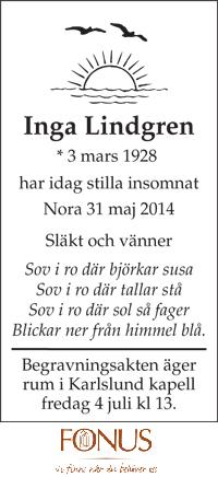 IngaLindgren_F_20140626